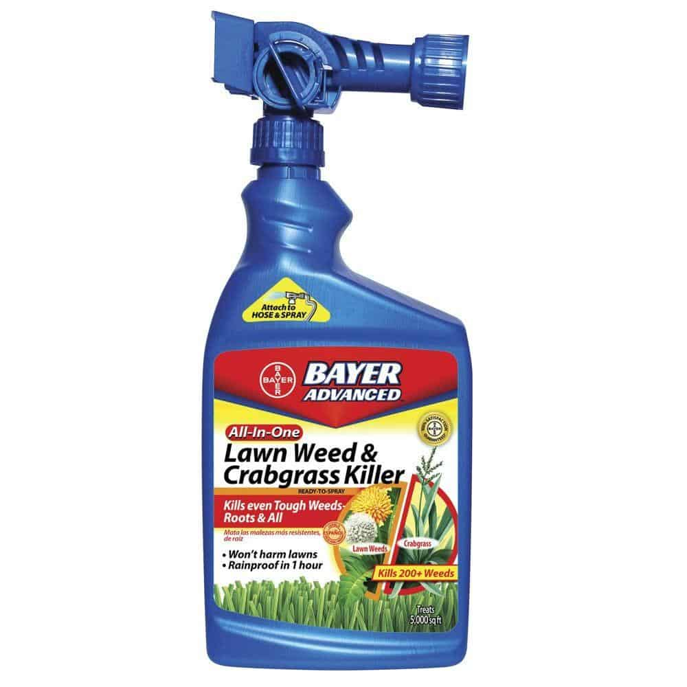 Bayer Advanced 704080