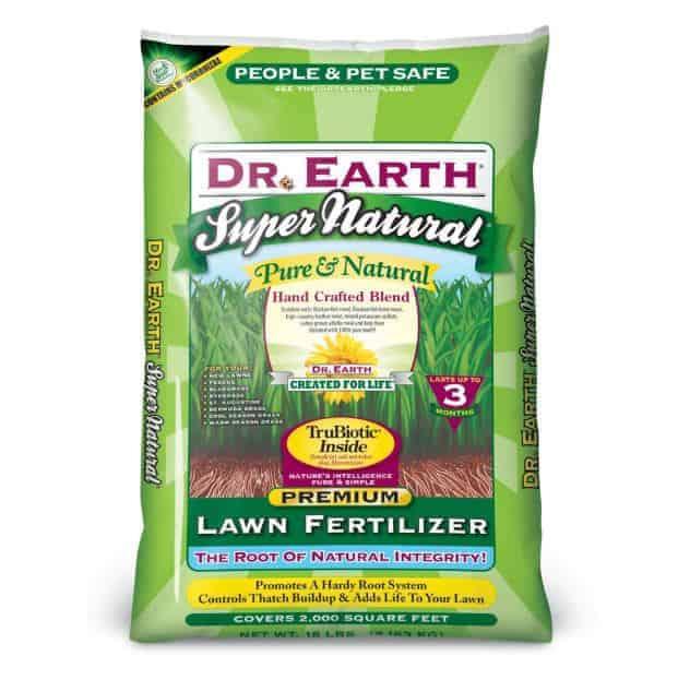 7 Best Fertilizer For St Augustine Grass High Nitrogen Liquid Granular Cg Lawn