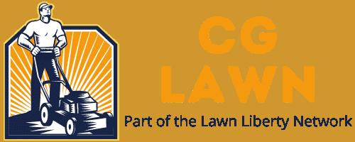 CG Lawn