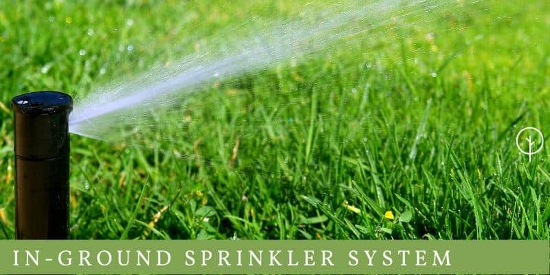 How Much Do Lawn Irrigation Systems Cost Typical Homes Cg