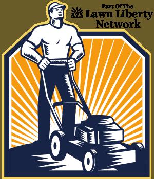 lawn liberty network