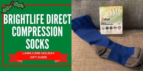 brightllife direct compression socks