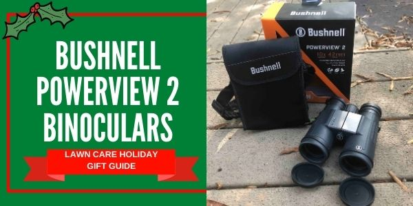 bushnell powerview 2 binoculars1